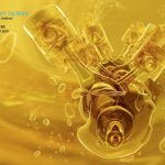 Synthetic Lubricants From Shell will boost Africa and Middle East Lubricants Markets