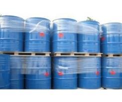 Epoxy Oilserv Industrial chemiclas