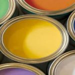 Marine Paints and Coatings