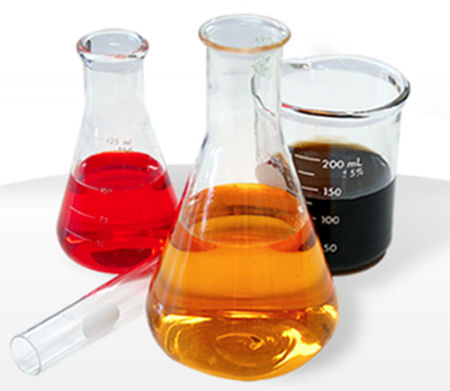 Lube Analysis And Tests Of Used Lubricants Services Epoxy