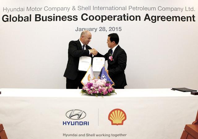 Hyundai-Shell-640