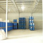 cleaning Chemicals supplier