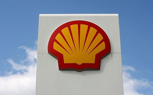 Shell story image