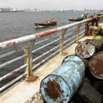 Nigeria Oil and Gas professionals  proffer Solution to Curb Oil theft
