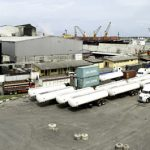 HoneyWell Technology to Power Dangote Refinery