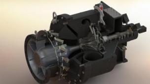 ge_compressor1
