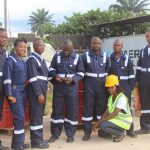 Epoxy Oilserv Poised to meet Lubricant customers demands in Nigeria