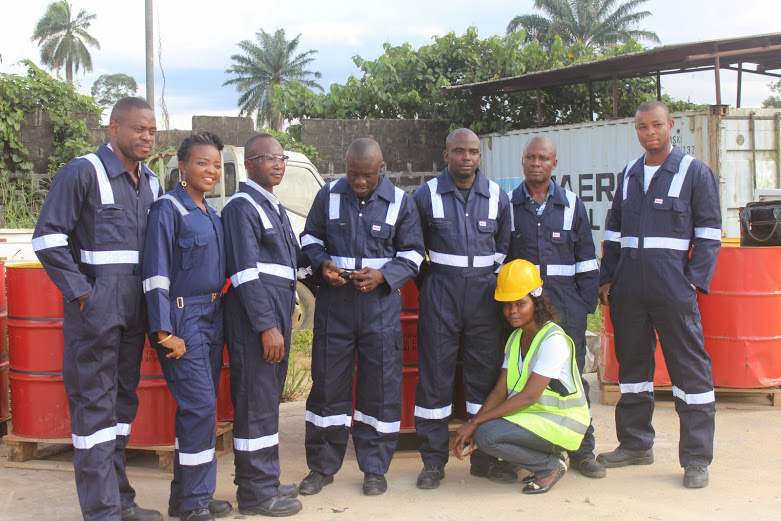 shell lubricants epoxy operations team
