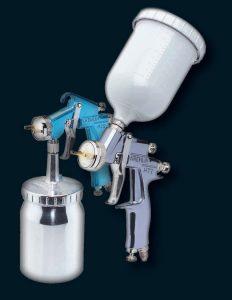 KR_Airspray
