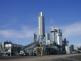 cement technology