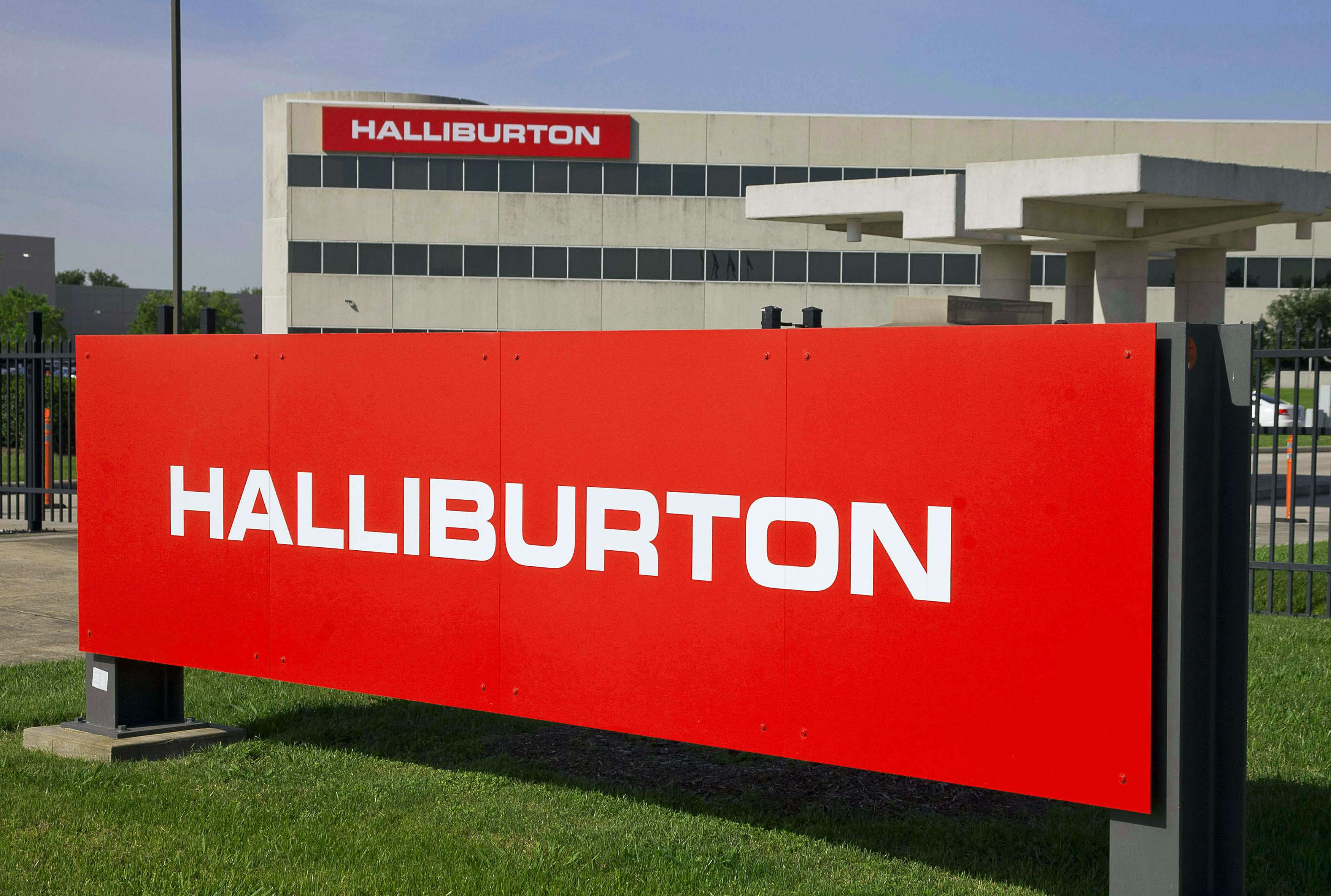 Halliburton Launches Global Rapid Intervention Package