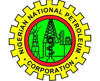 NNPC cries out over Federal Government debt of N170.6 Billion