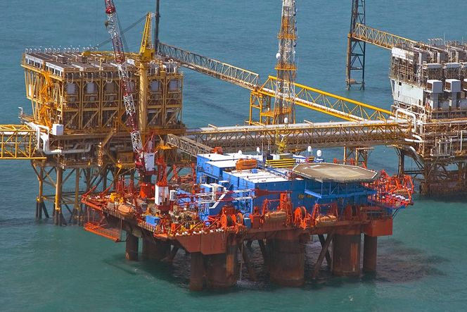 Libya Oil Output set to recover
