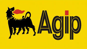 """industrial attachment report of nigerian agip oil company Run a search for """"nigerian agip oil company (naoc) (joint venture nigerian   nigeria: latest report by amnesty says shell, eni negligent on nigeria oil spills   in a recent field report, environmental rights action/ friends of the earth nigeria ."""