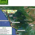 Updates on Opuama Oilfield Production- Eland Oil and Gas