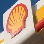 INTRODUCING SHELL LUBRICANTS  TOTAL COST OF OWNERSHIP CONCEPT