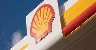 Shell smiles home as 4Q earnings hits 147%