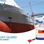 Press Release – Epoxy Oilserv Nigeria Appointed Distributor Ameron, Sigma Coatings in Nigeria