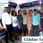 Press Release – Epoxy Oilserv Opens Calabar Office