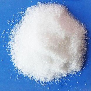 Picture of Trisodium Citrate Supplier in Nigeria
