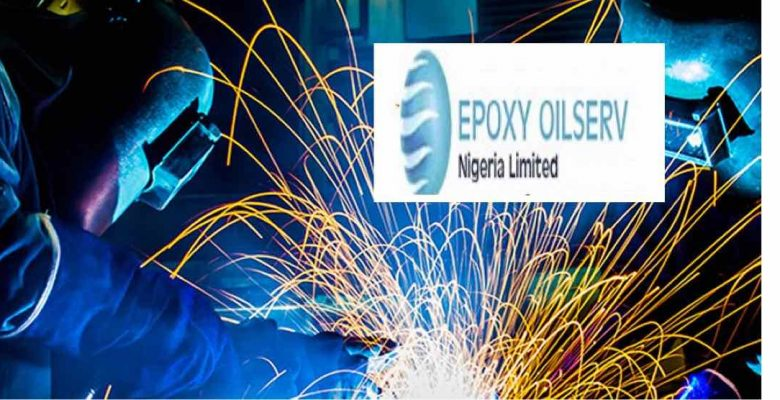 welding supplier